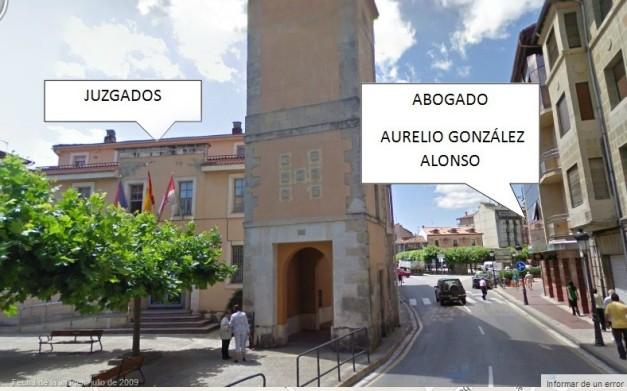 mapa-situacion-despacho2.jpg